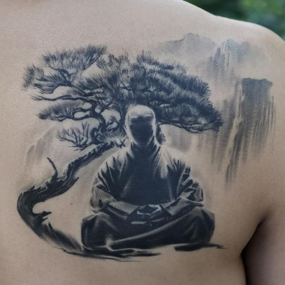 Japanese Tattoo Designs: Popular Motifs, Symbols and Meanings