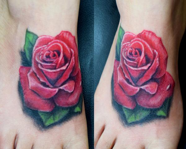 hillary_spiker_rose_6-9-14