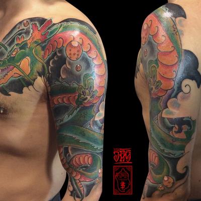 DonJas-56e8656a3deed-tattoo