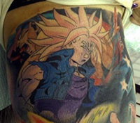 ss_trunks_punching_thru_kogu_tattoo_by_ilovetrunks-d644qrr
