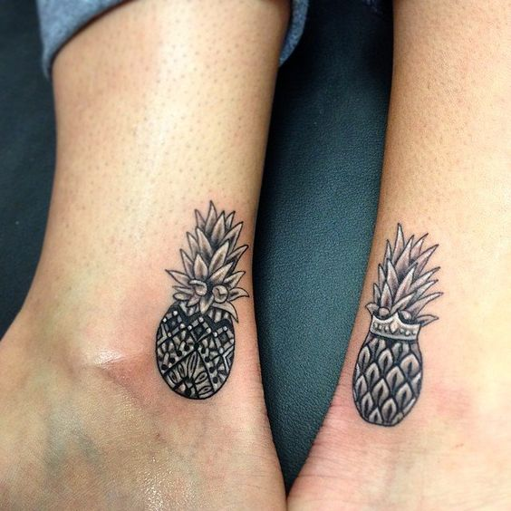 ankle-tattoos6