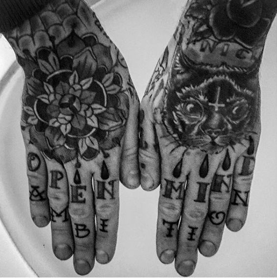 finger-tattoos-for-men3