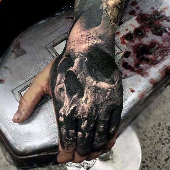 finger-tattoos-for-men4