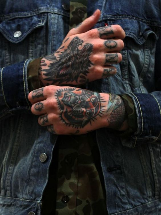 on point tattoo designs for men fingeronpoint tattoos. Black Bedroom Furniture Sets. Home Design Ideas