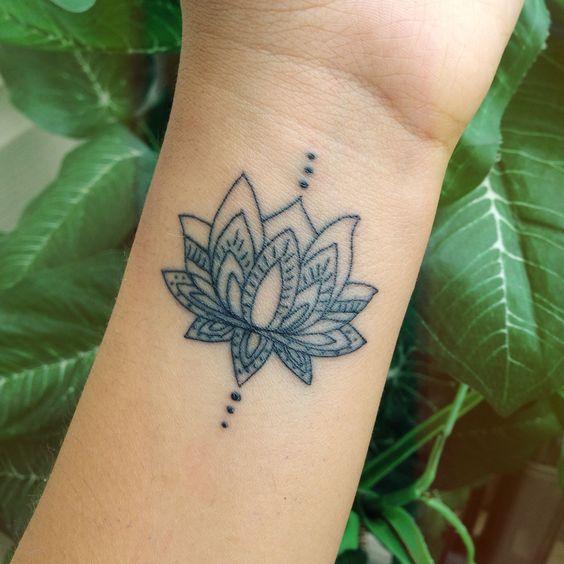 floor-wrist-tattoo12