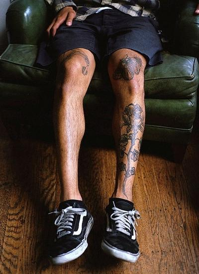 leg-tattoos-for-men11