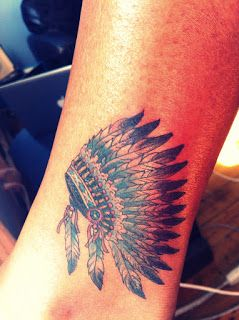 Native American6