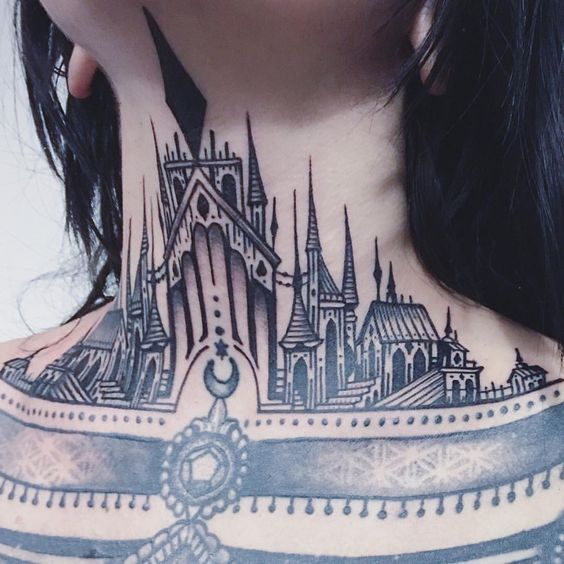 neck-tattoos1