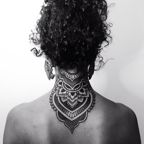 neck-tattoos5