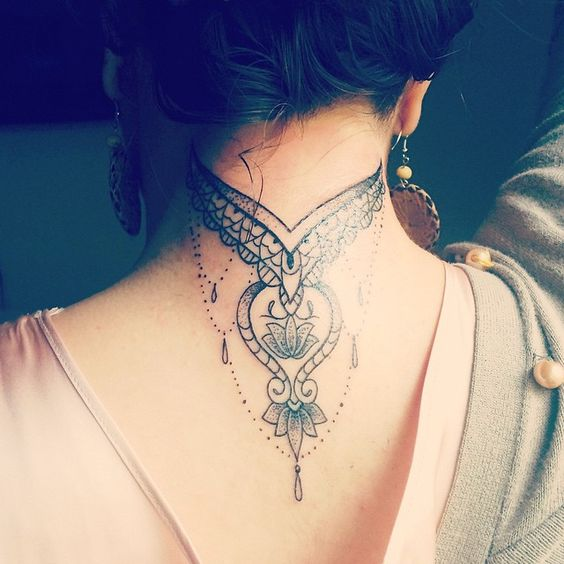 neck-tattoos7