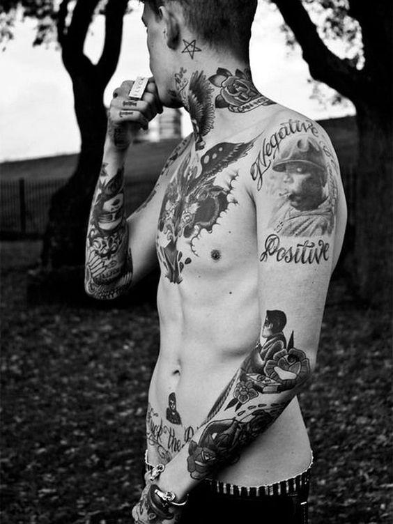 neck-tattoos-for-men3