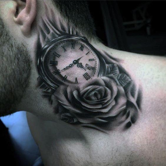 neck-tattoos-for-men8