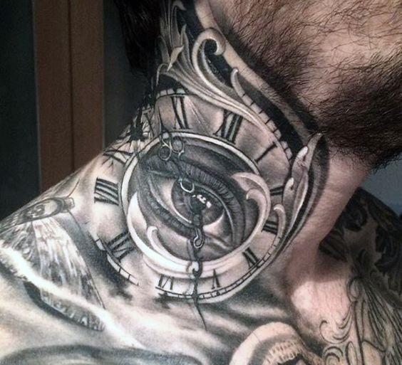neck-tattoos-for-men9