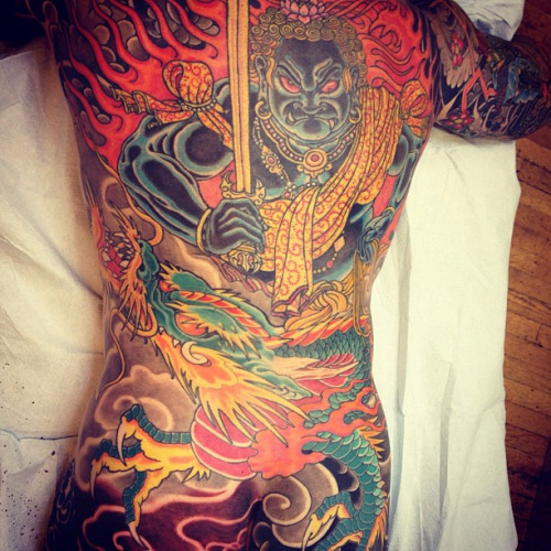 on-point-tattoos-japanese