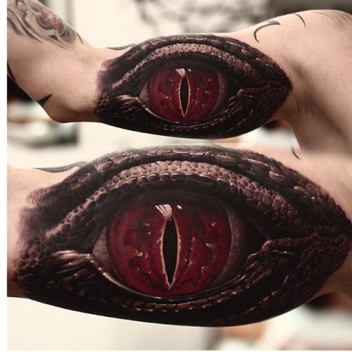 realistic-tattoos2
