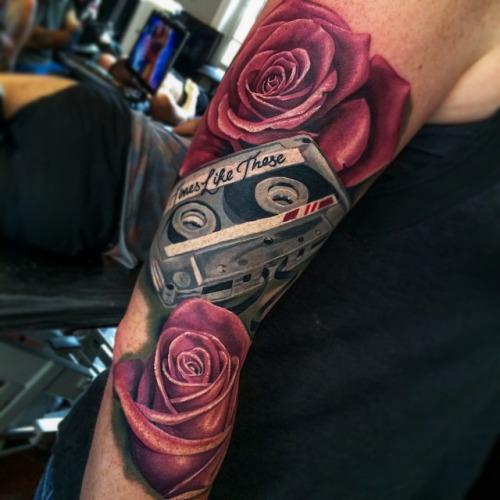 realistic-tattoos3