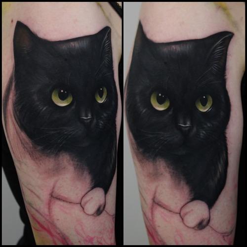 realistic-tattoos4