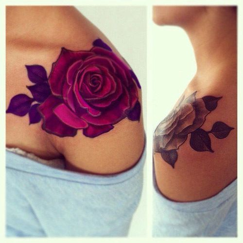 rose-tattoos-on-shoulder1