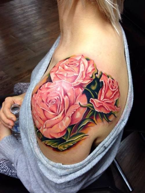 rose-tattoos-on-shoulder5