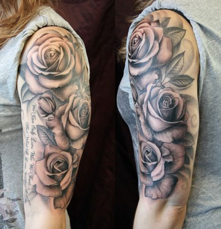 rose-tattoos-on-shoulder7