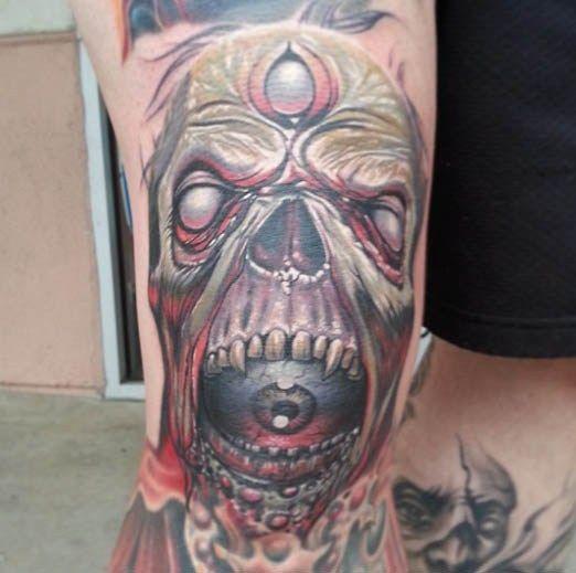 skull-tattoos4