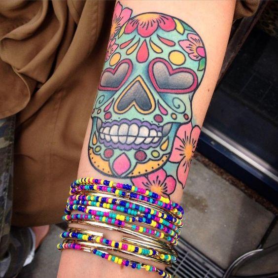 skull-tattoos8