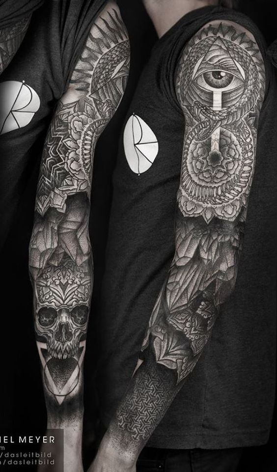 sleeve-tattoos-for-men10