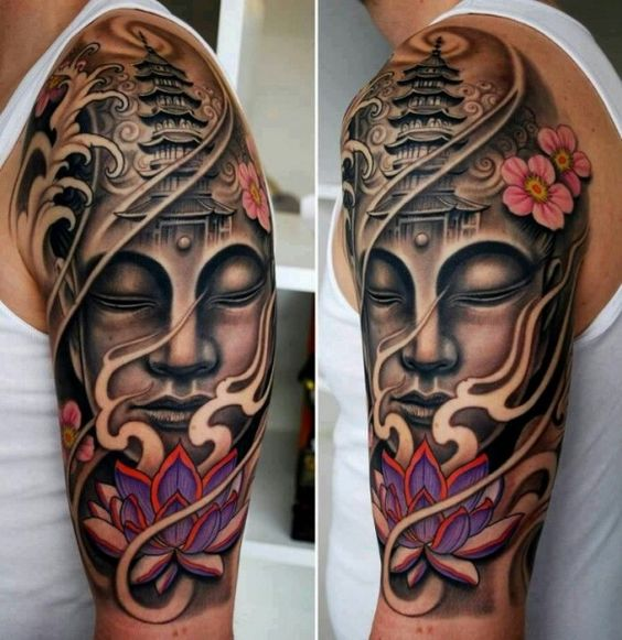 sleeve-tattoos-for-men7