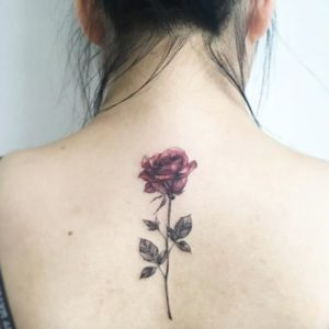 rose-tattoos-for-women3