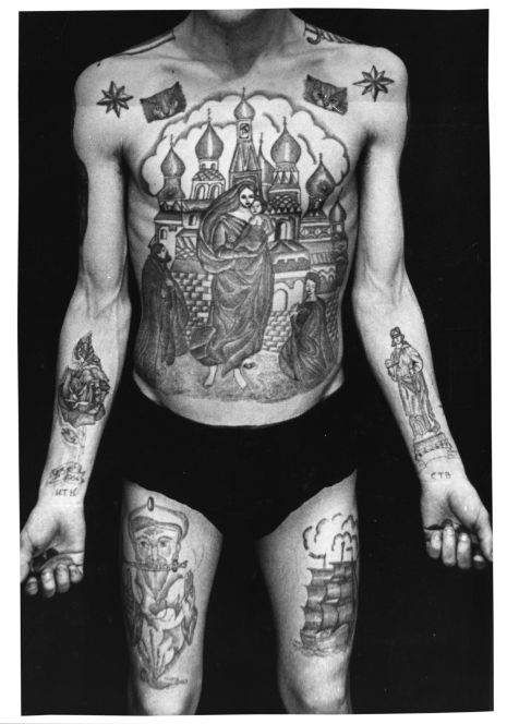russian-tattoos5