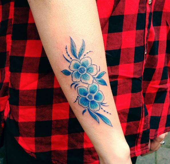 20-blue-ink-tattoo-designs