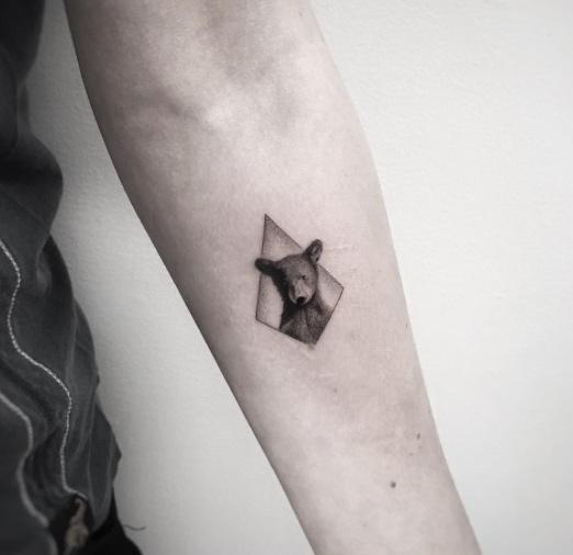20-cute-cuddly-animal-tattoos4