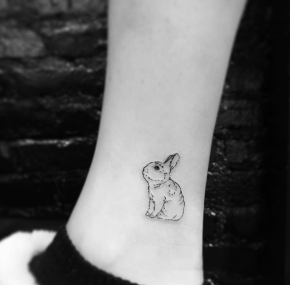 20-cute-cuddly-animal-tattoos8
