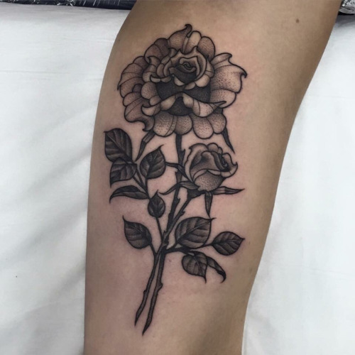 20-gorgeous-tattoos-for-women13