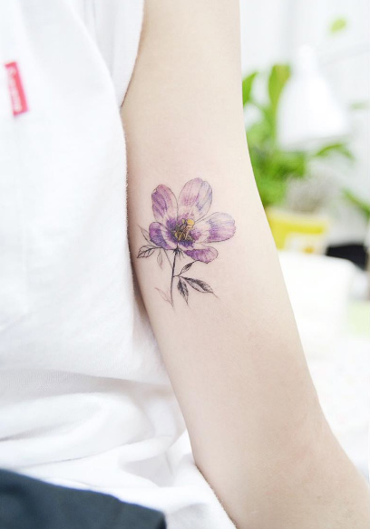 20-tiny-cute-tattoos10