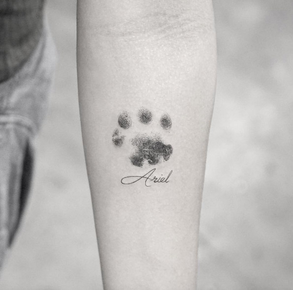 20-tiny-cute-tattoos16