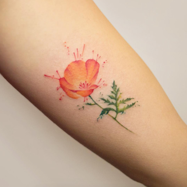 20-tiny-cute-tattoos18