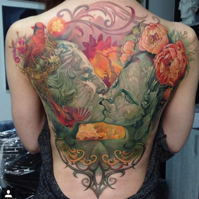 30-full-back-tattoos11