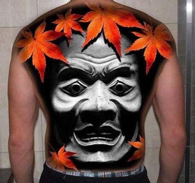 30-full-back-tattoos14