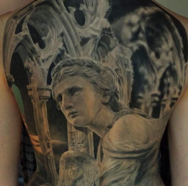 30-full-back-tattoos15