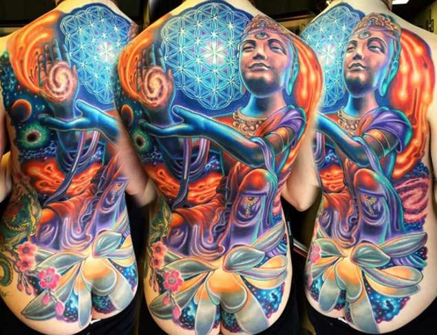 30-full-back-tattoos18
