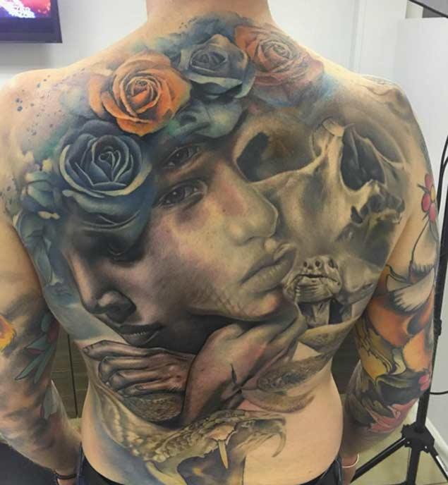 30-full-back-tattoos19