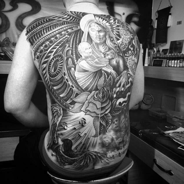 30-full-back-tattoos21