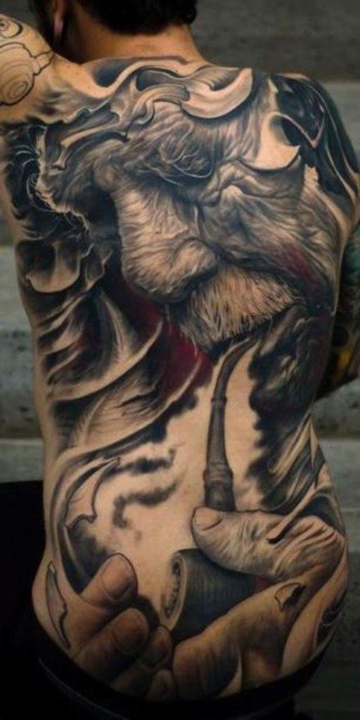 30-full-back-tattoos22