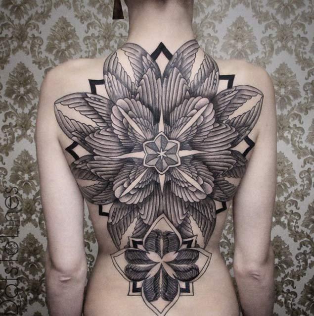30-full-back-tattoos23