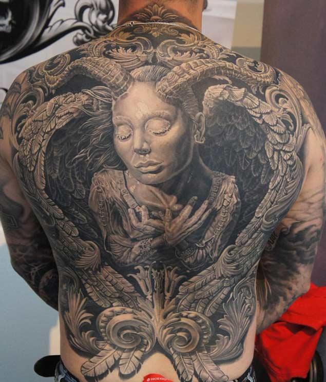 30-full-back-tattoos26
