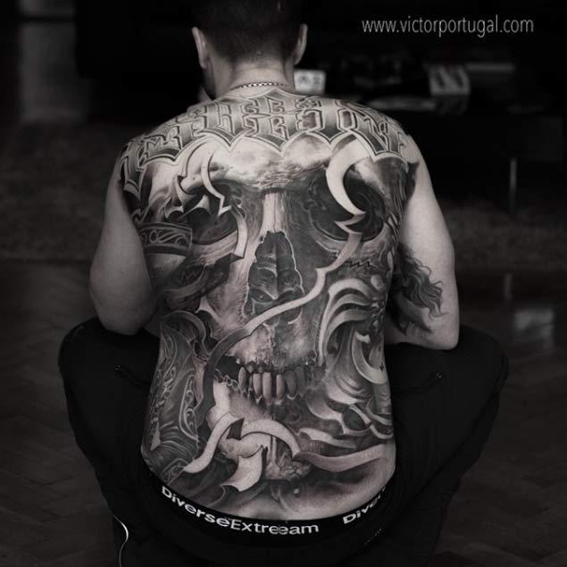 30-full-back-tattoos28