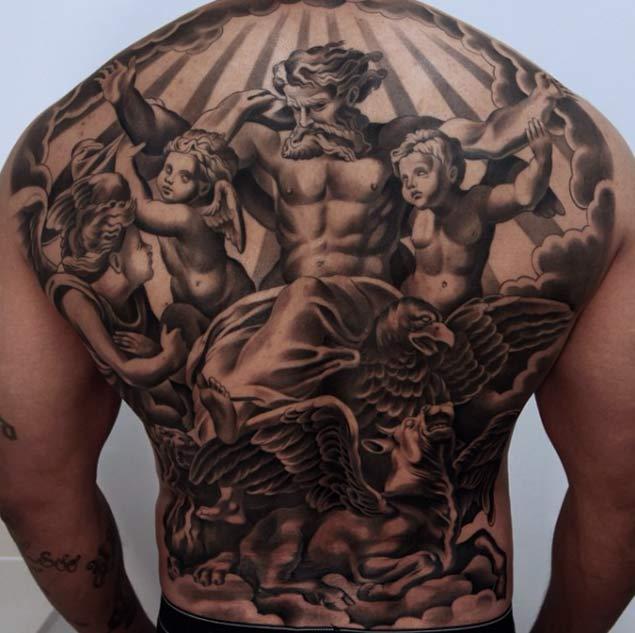 30-full-back-tattoos29