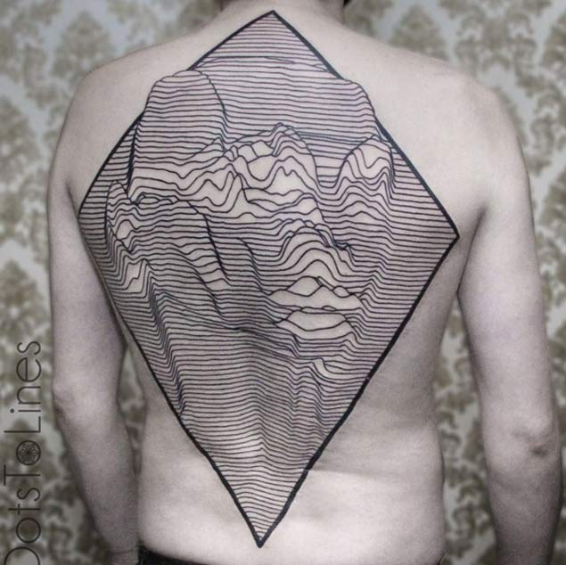 30-full-back-tattoos4