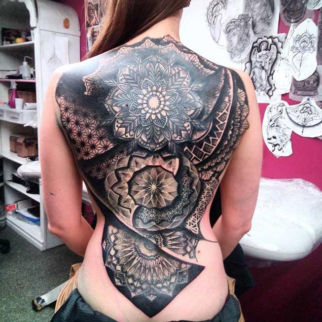 30-full-back-tattoos6